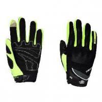 Quality Fitness gloves for sale