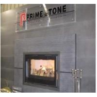 Quality Fire Place fire place-1 for sale
