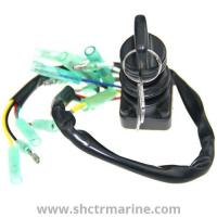New TRIM & TILT SWITCH A for Yamaha Outboard Remote Controller 703-82563-02-00