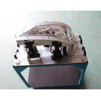 Product: Auto checking fixture