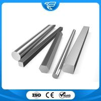 PH13-8Mo Stainless Steel