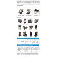 Quality pressure control switches SG-3B for sale