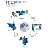 Quality ELBOW FORMING FLOW for sale