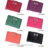 Quality Durable and fashion ID cards case for sale