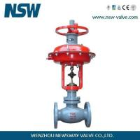 Quality Flow Control Valve Flow Control Valve for sale