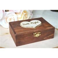Quality Wooden gift box-5 for sale