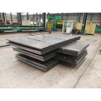 Quality Hot Rolled Steel for sale