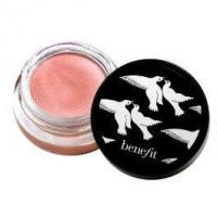 Quality Benefit creaseless cream eyeshadow/liner for sale