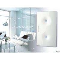 Quality Smart Switch On Touch smart switch (2 loops) for sale