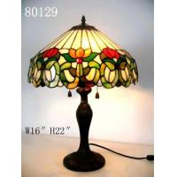 Wholesale tiffany lamp from china suppliers