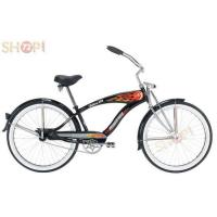 Wholesale Falcon GTS Beach Bicycle from china suppliers